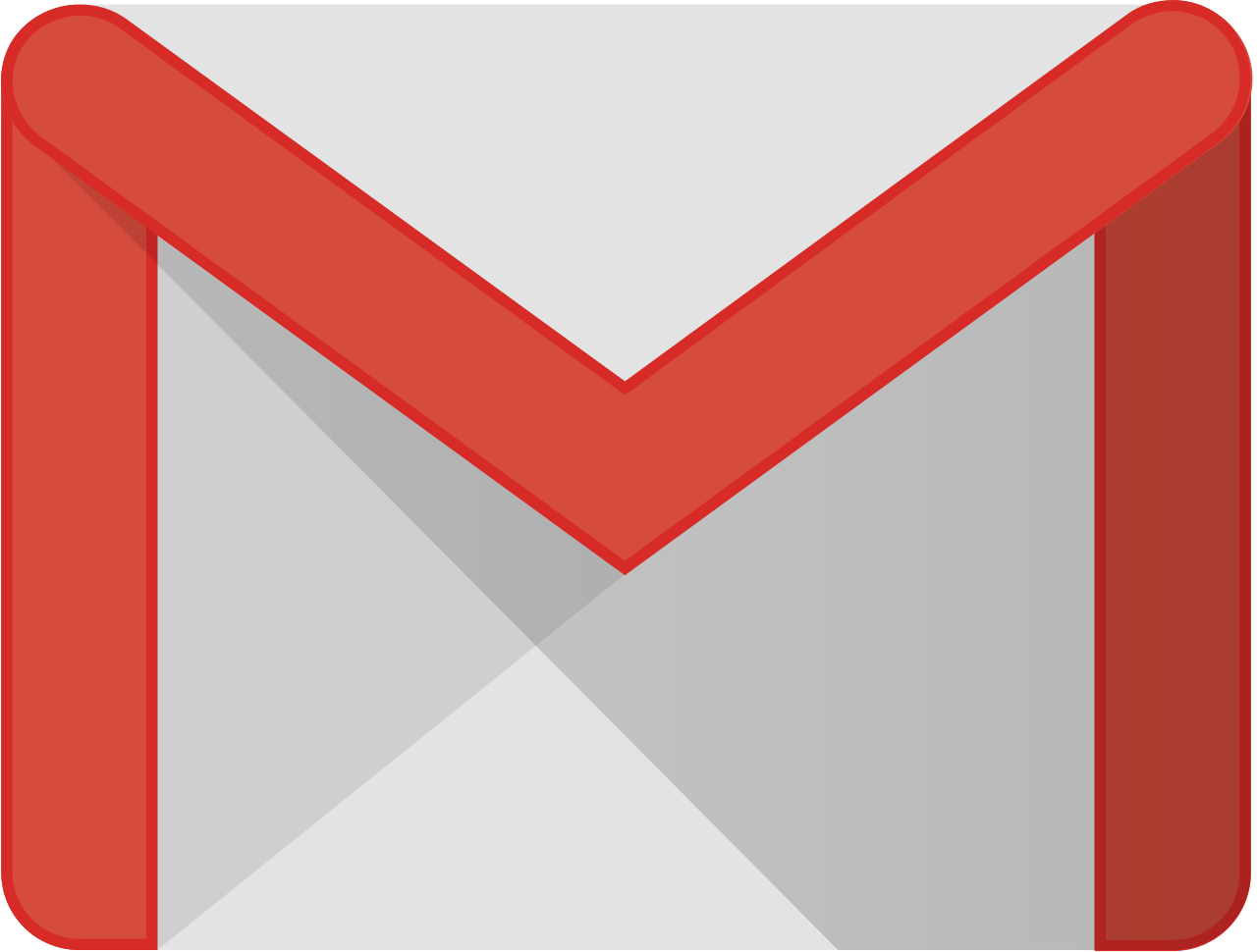 Dan Soschin Gmail