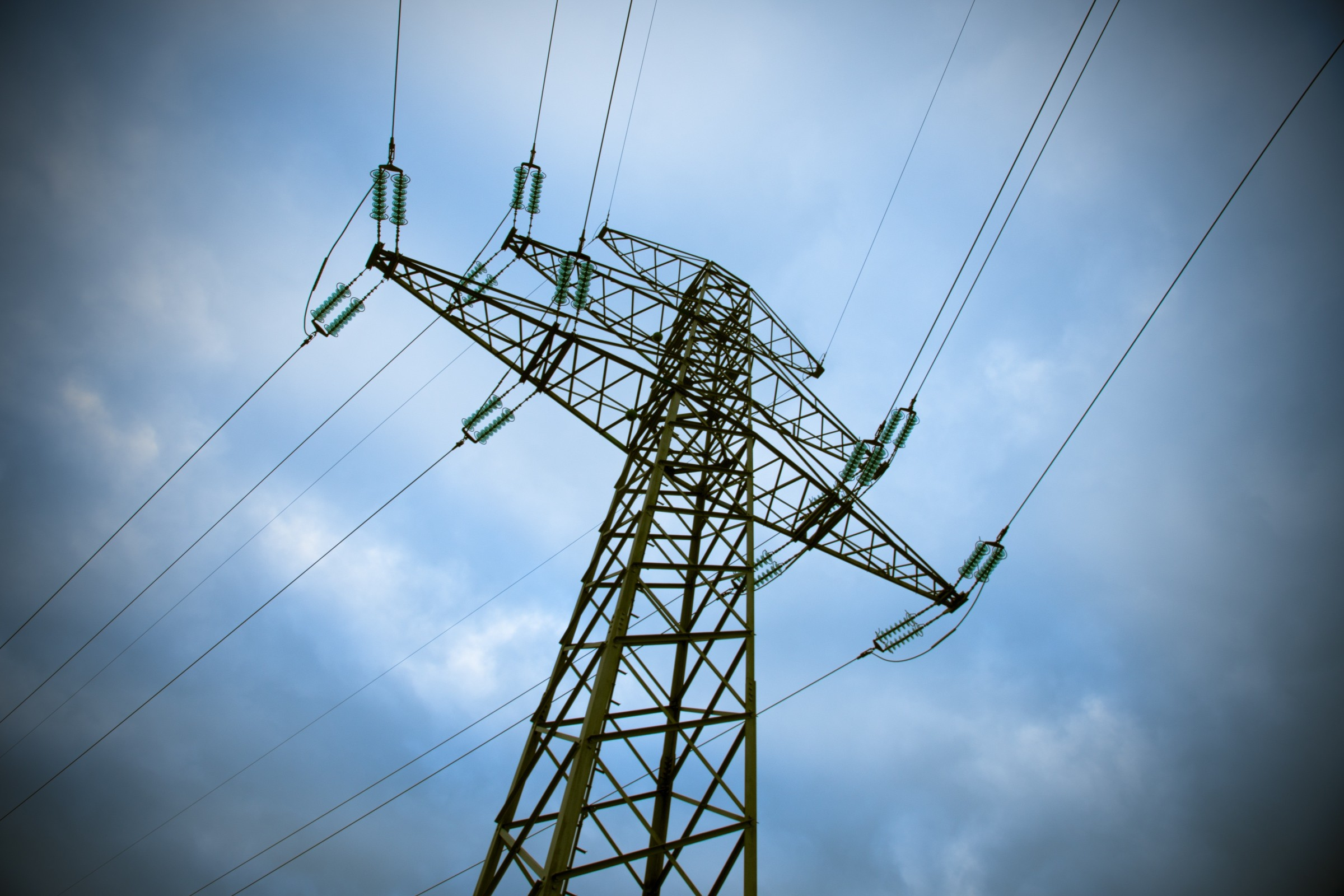 Dan Soschin - Public Utilities and PR